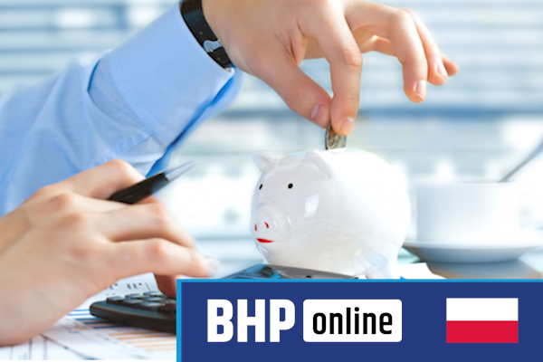 Szkolenie okresowe BHP dla  Pracowników służby BHP i osób wykonujących zadania tej służby